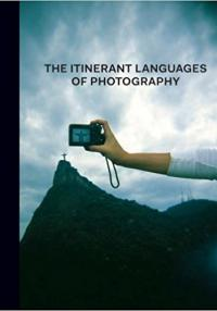 Cadava: The Itinerant Languages of Photography