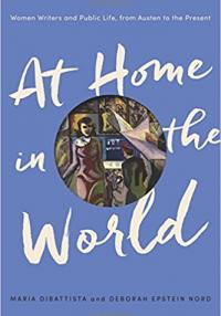 DiBattista/Nord: At Home in the World