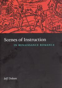 Dolven: Scenes of Instruction