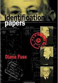Fuss-Identification Papers