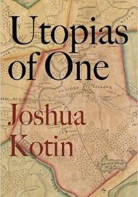 Kotin-Utopias of One