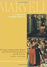 N. Smith - The Poems of Andrew Marvell