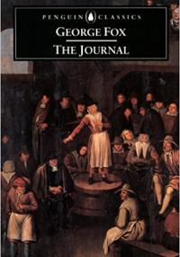 N. Smith: George Fox: The Journal