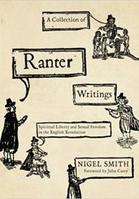 N. Smith-A collection of Ranter Writings