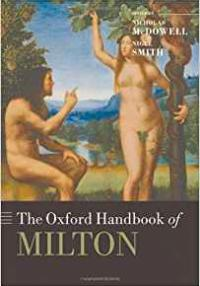N. Smith-Oxford Handbook to Milton