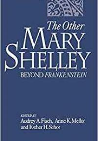 Schor-The Other Mary Shelley