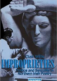 Will - Inproprieties