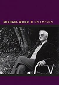 Wood - On Empson