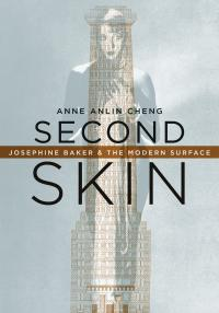 Second Skin by Anne Cheng