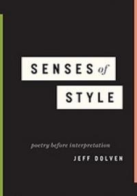 Dolven: Senses of Style