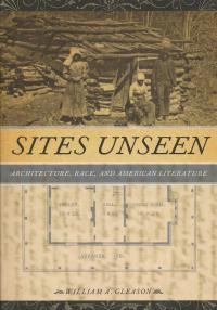 Sites Unseen image