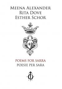 Poems for Sarra - Schor, Dove, Alexander