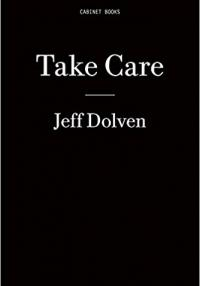 Take Care - Dolven