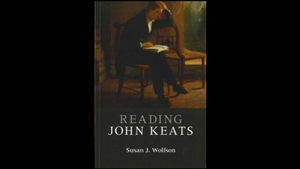 Wolfson - Reading Keats